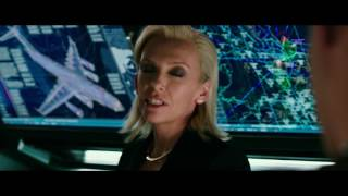 xXx: Return of Xander Cage | Clip: Agent Clearidge | Paramount Pictures International