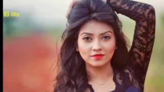 মা হতে গিয়ে মডেল ঈশিকা যা বল্লেন ! Ishika Khan going to be mother !