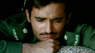 Sandeshe Aate Hain - Border Video - mp4(1080) Song Download.