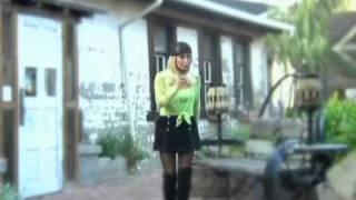 Shohreh - Peyghoom (Iranian Music) شهره - پيغوم