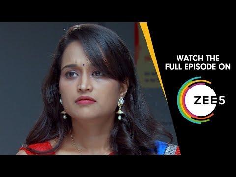 Xxx Mp4 Anjali अंजली Marathi Serial Epi 281 Zee Yuva Tv Show Best Scene 3gp Sex