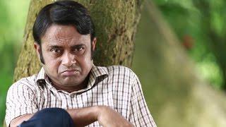 Bangla Eid Comedy Natok ''ABBAZAN / ABBAJAN'' Script & Directed By Juel Hasan