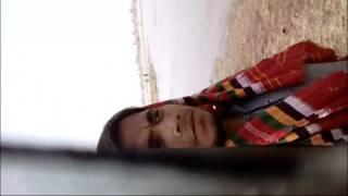 ১লা বৈশাখের একটি অসাধারন ভিডিও না দেখলে মিস করবেন