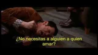 Somebody To Love - Jim Carrey (Subtitulado)