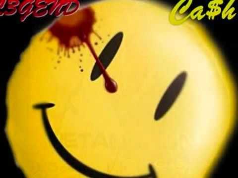 Cah  L3GEND - See Your Smile [Mixtape DL Link Inside]