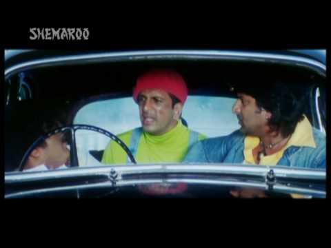Xxx Mp4 Dhamaal Comedy Scene Udi Baba Lift Ya Torture 3gp Sex