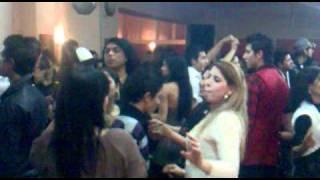 zabava ko kumanovo 2011 06