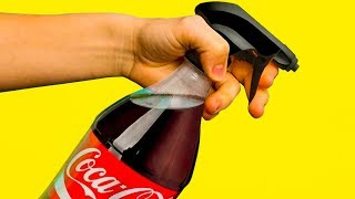 25 LIFE HACKS YOU CAN