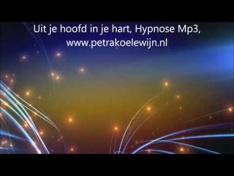Xxx Mp4 Uit Je Hoofd In Je Hart Hypnose Meditatie Ontspanning 3gp Sex