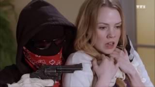 Adolescents Criminels - Film complet VF