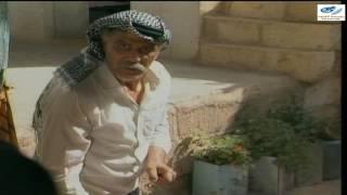 المسلسل السوري دكان الدنيا الحلقة 1