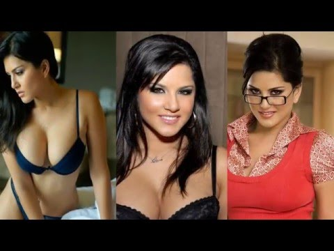 very sexy girl in india sunny leone a porn star