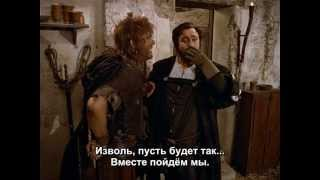 Верди - Риголетто /Verdi - Rigoletto (1983) [rus sub]