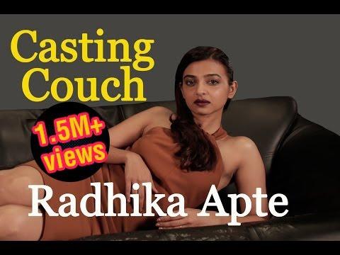Xxx Mp4 Casting Couch With Amey Nipun Radhika Apte Episode 1 3gp Sex