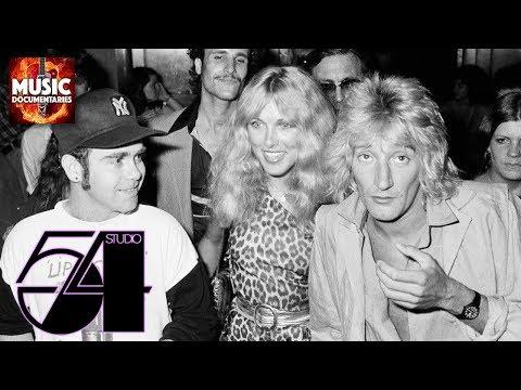 Xxx Mp4 Studio 54 Behind The Scenes Documentary 3gp Sex