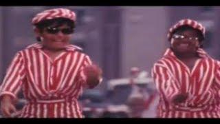 Hotel Hai Mobile  - Ghoonghat - Aayesha Jhulka & Inder Kumar - Full Song