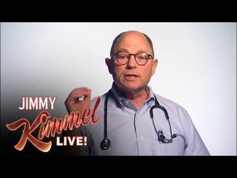 Xxx Mp4 A Message For The Anti Vaccine Movement 3gp Sex