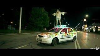 Сантра и Атанас Колев - В твоя чест [Official HD Video]