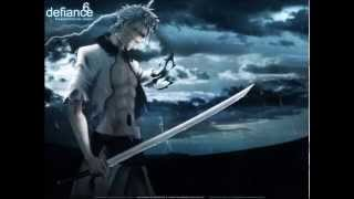 God Forsaken (Demon Hunter) - Nightcore