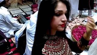 World of Hijras Ajmer Urus Qawwali 4