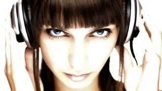 Kate Ryan - Ella Elle L'a [Club Remix Short]