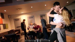 ENJOY - OPĘTANY (Official Video) NOWOŚĆ DISCO POLO 2015/2016 HIT