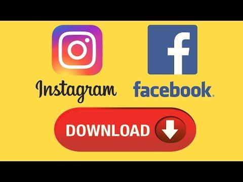 Xxx Mp4 Cara Mudah Download Video Di Facebook Dan Instagram Tanpa Aplikasi 3gp Sex
