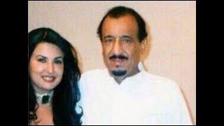 فضيحة : محمد بن سلمان يحتجز أمه فهدة والدوسري يفصح عن معلومات جديدة