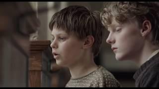 Der kommer en dag (Trailer) - Årets film 2017 Robert prisen