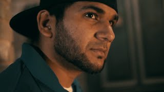 One Last Sin - #Ramadan Movie (Suspense)
