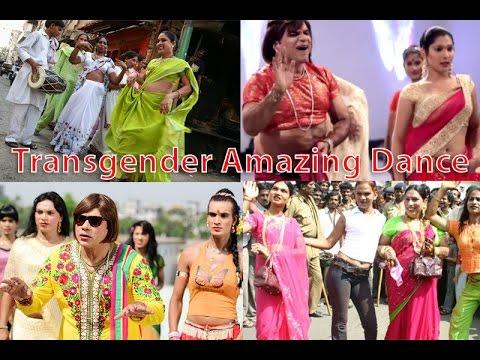 Xxx Mp4 Transgender Dance L Transgender Amazing Dance L Transgender Documentary L Bangladeshi Transgender 3gp Sex