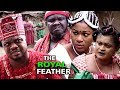 Download Video Download The Royal Feather Season 2 - Ken Erics 2018 Latest Nigerian Nollywood Movie | Full HD 3GP MP4 FLV