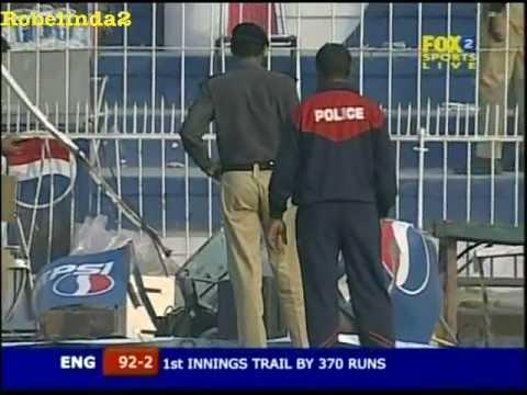 Xxx Mp4 Terrorist Attack At Cricket Match In Pakistan 3gp Sex