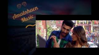 """Hawa Hawa"" (Full Video Song) | Mubarakan | Anil Kapoor, Arjun Kapoor, Ileana D'Cruz, Athiya Shetty"