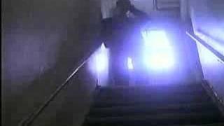 Nowhere Man (1995) - PROMO