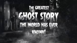 BORLEY RECTORY Trailer (2017) Ghost Story - Horror