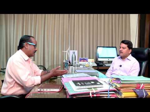 Xxx Mp4 Eco Sure Talk Show TSIIC VC Amp MD Mr E V Narasimha Reddy With K S Murthy CEO Eco Sure 3gp Sex