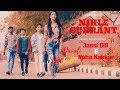 Nikle Currant Jassi Gill Neha Kakkar Choreography By Rahul Aryan Dance Short Film Earth mp3
