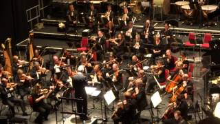 BBC Concert Orchestra - Guitar Night 1 - Hank Marvin - Apache