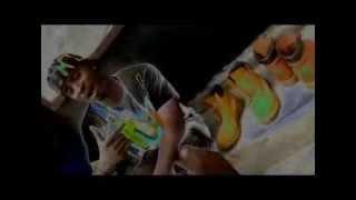 Khalif Da Cypha-Marry Joanna (Viral Vd)