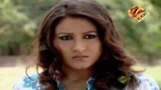 Saat Paake Bandha July 06 '10