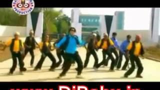 Aska Phooti Kholibi To Sahire( 2016 Super Roadshow Dance Mix DJ) Mp4 Remix By DJ BABU IN
