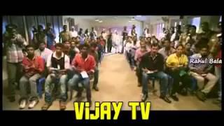 Vijay Awards Troll  Vijay Awards Real Facts Meme