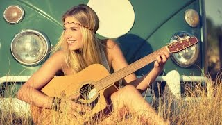 Relaxing Chill-Out Lounge 2015 Guitar Music by Nylon