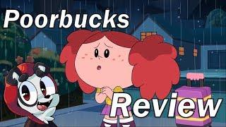 [Review] The Powerpuff Girls (2016) - Poorbucks (ft. TheAlphaJayShow)