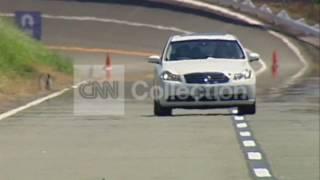 JAPAN NISSAN CAR