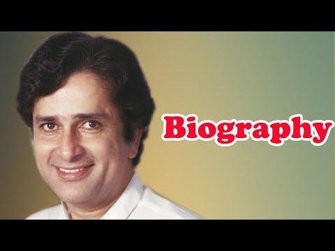Xxx Mp4 Shashi Kapoor Biography 3gp Sex