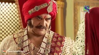 Bharat Ka Veer Putra Maharana Pratap - Episode 271 - 3rd September 2014