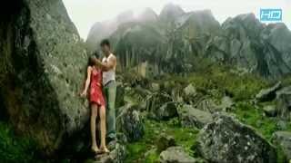 Chalne Lagi Hai Hawayein by abhijeet  720p hd