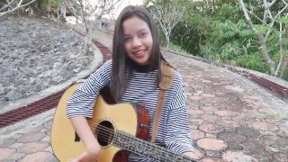 แพ้ทาง - Labanoon Cover by Jasmin